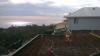 residential concreter sydney