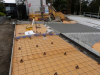 concreter sydney